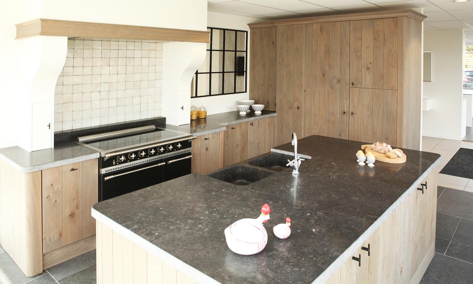 Home Keuken En Interieur Vanalderwereldt Interieur